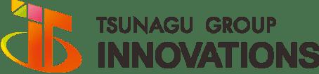 ツナググループ・イノベーションズ