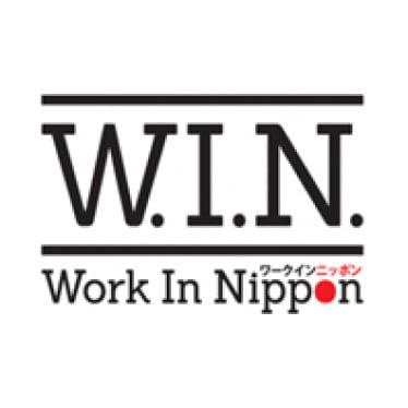 W.I.N.